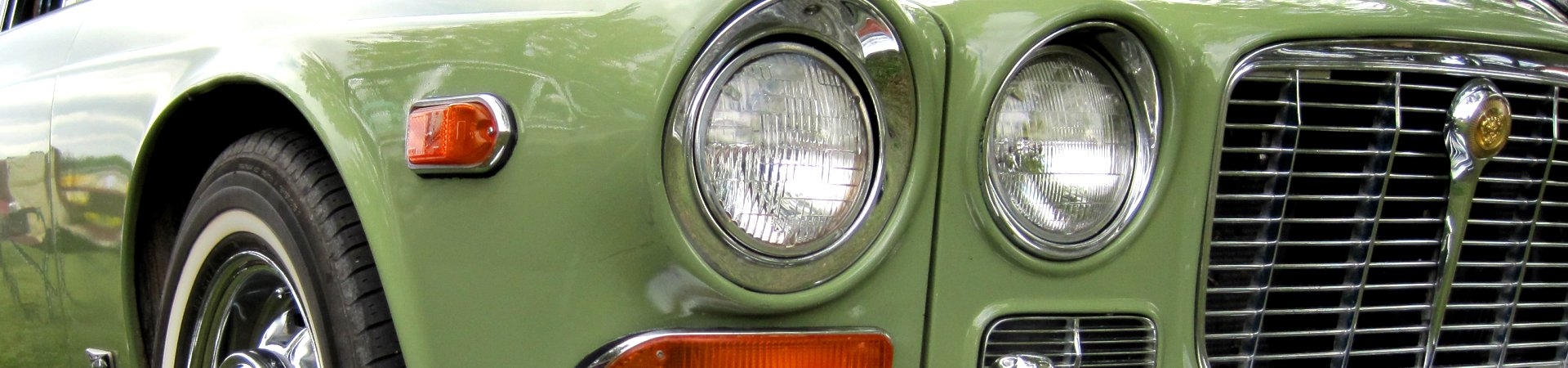 FrontPage_XJ6Front