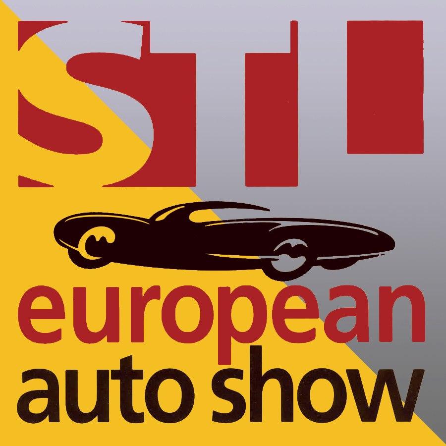 St. Louis European Auto Show-General