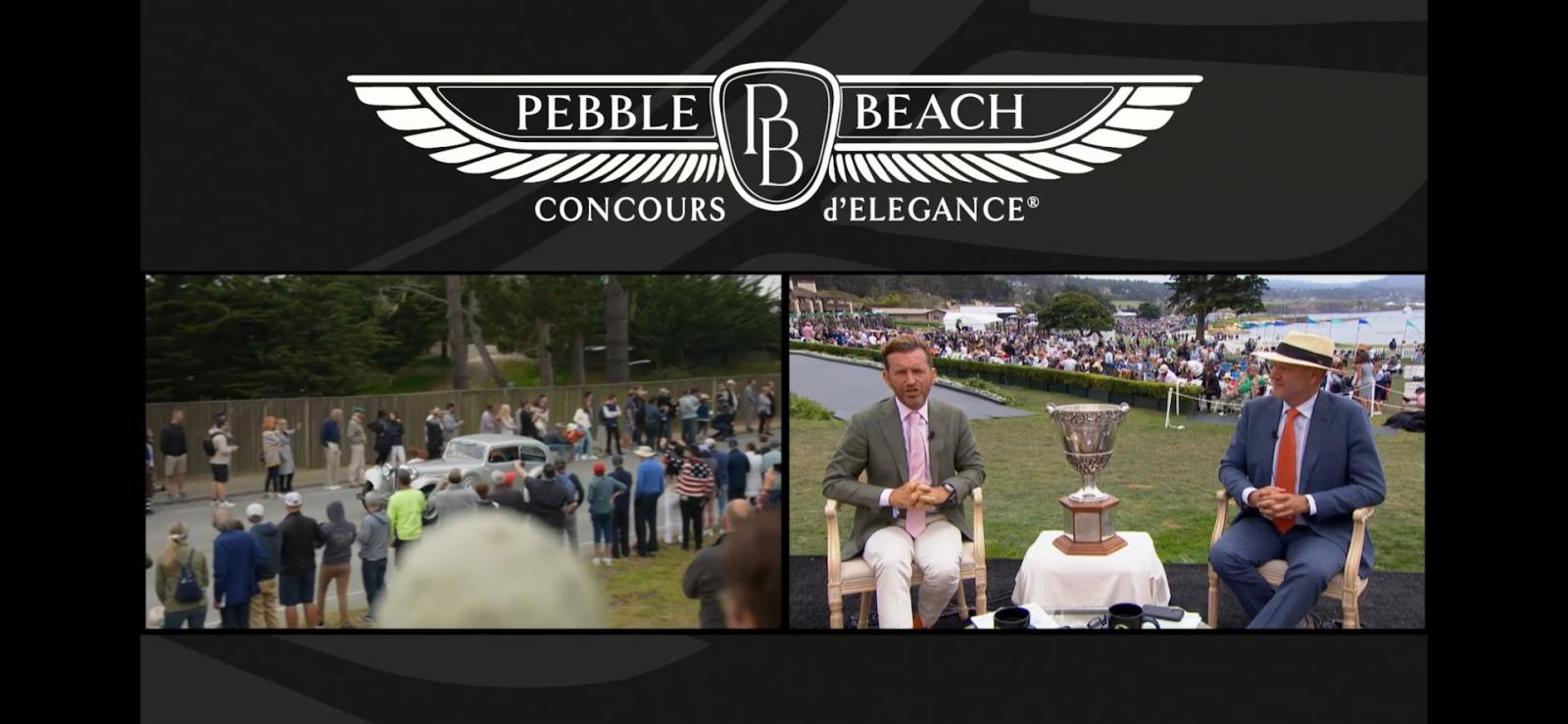 Pebble-show-day-01