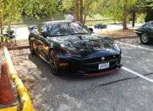 concours-jaguar-2018-03.jpg